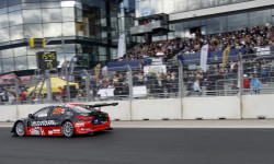STCC-final med revanschsuget Team Kia